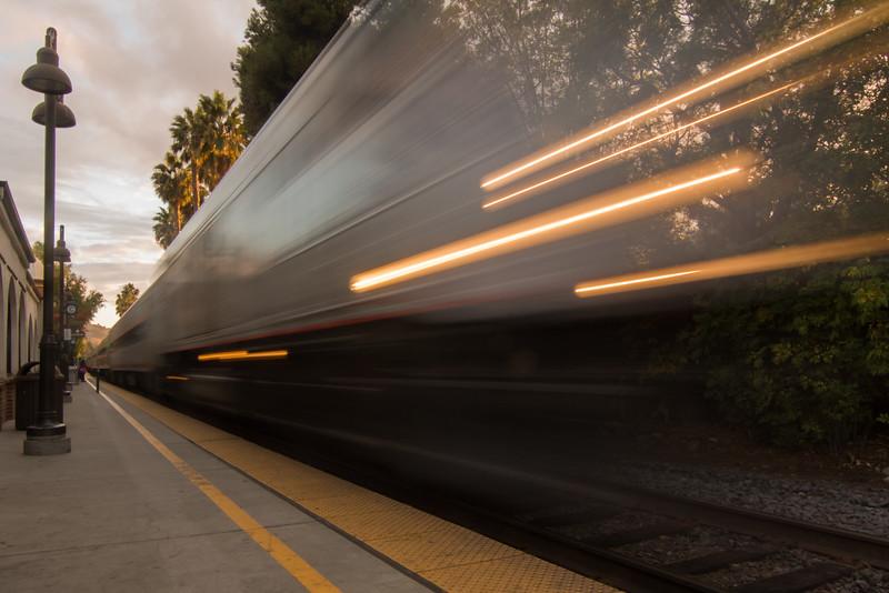 train 1 arrival - Redo.jpg