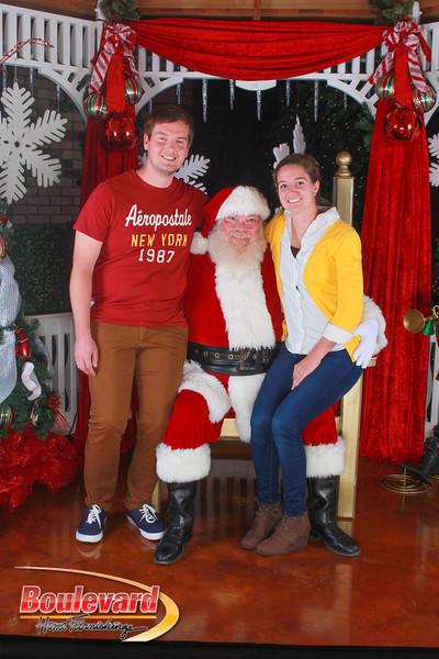 Santa 12-10-16-171.jpg