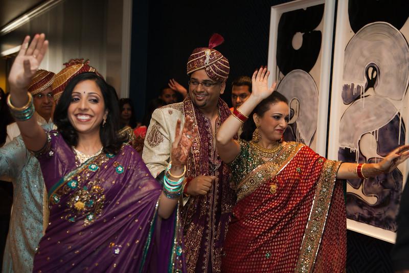 Shikha_Gaurav_Wedding-376.jpg