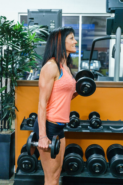 Save Fitness April-20150402-178.jpg