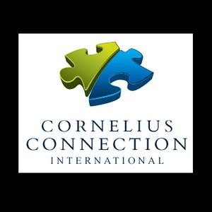 Cornelous Connection International