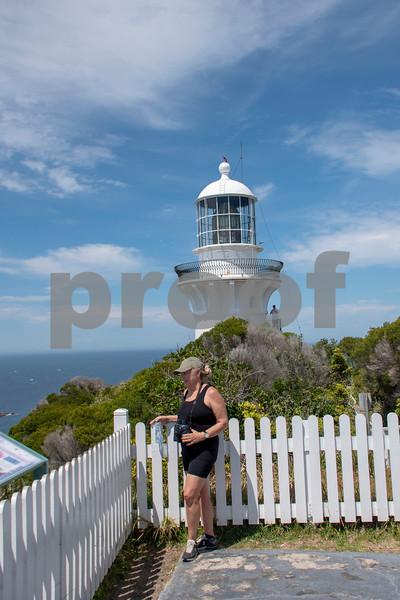 Seal rocks lighthouse 4.JPG