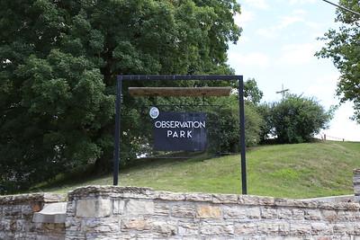 Observation Park