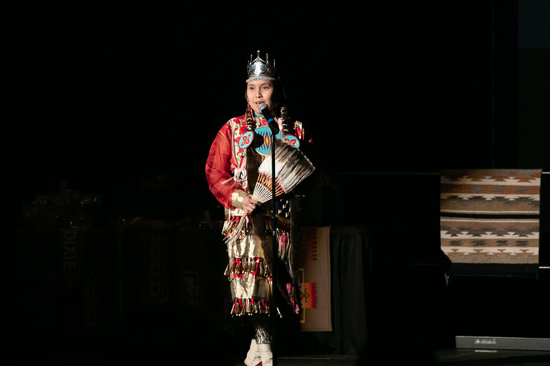 Miss Native Dixie State Pagent-6387.jpg