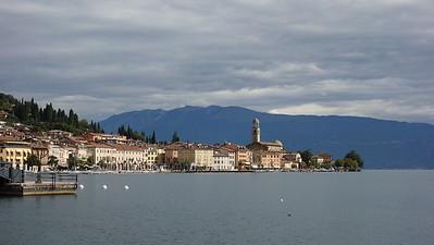 2020-21 Veneto & Lombardy