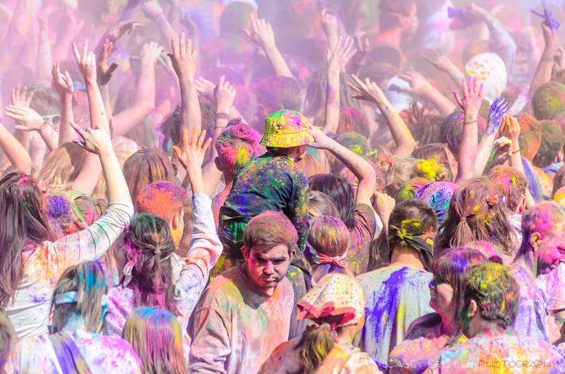 Festival-of-colors-20140329-306.jpg