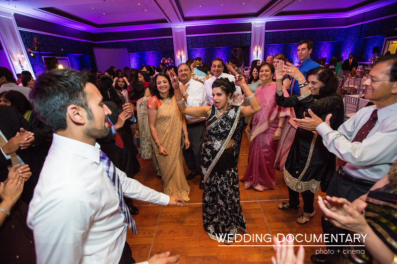 Rajul_Samir_Wedding-1282.jpg