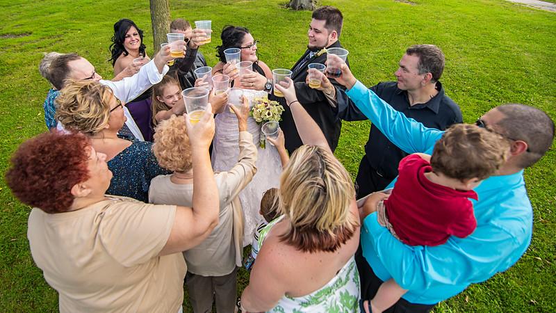 taylor_wedding_066.jpg