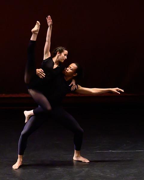 2020-01-18 LaGuardia Winter Showcase Saturday Matinee & Evening Performance Z6 (1205 of 1748).jpg