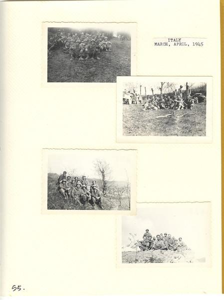 War Years17.jpg
