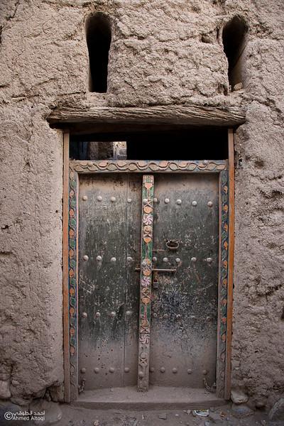 Omani door69- Oman.jpg