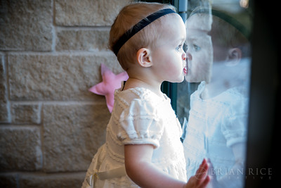 Sally & Ken Wedding 01.10.15