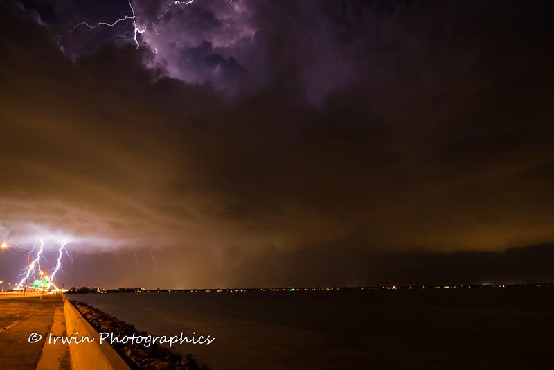 Lightning_0231.jpg