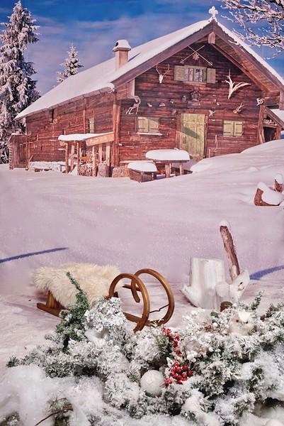 Ski Chale SET 1.jpg