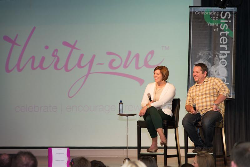 Cindy & Scott-20121019-5124.jpg