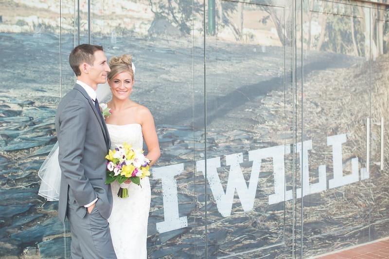 Jones Wedding_DSC_3193.jpg