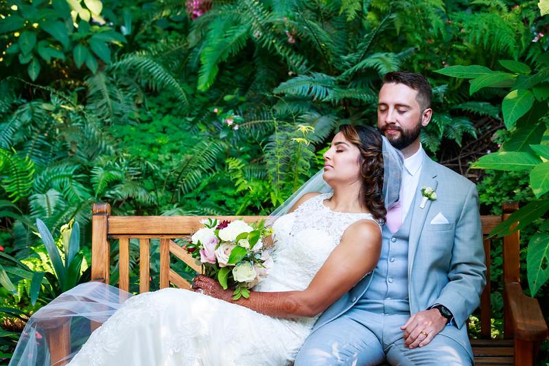 Neelam_and_Matt_Nestldown_Wedding-1476.jpg