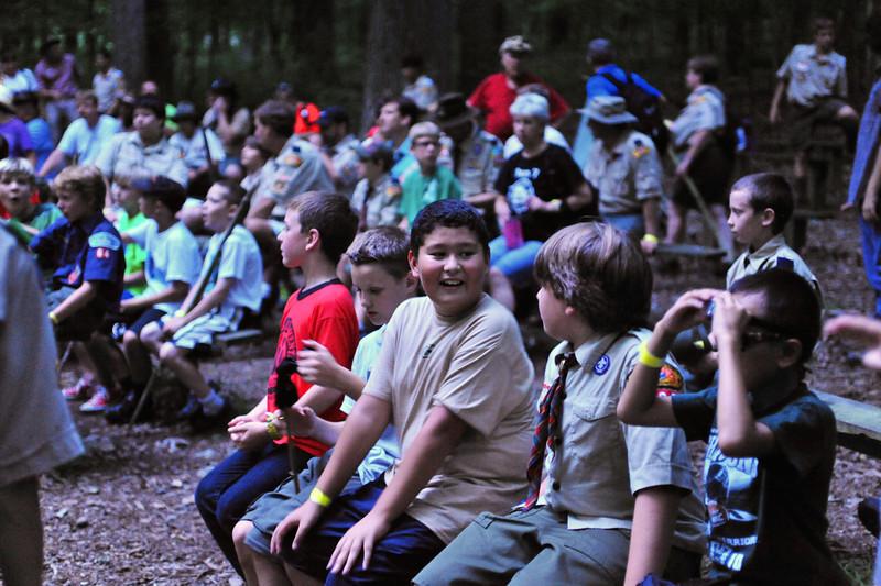 Camp Oest 3.jpg