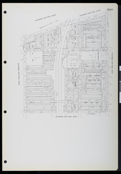 rbm-a-Platt-1958~609-0.jpg