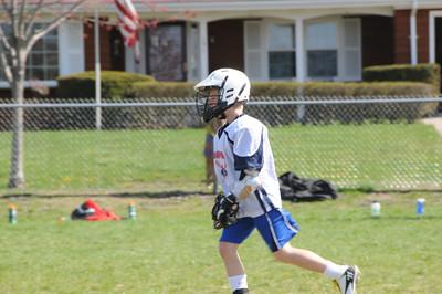 Lacrosse2013