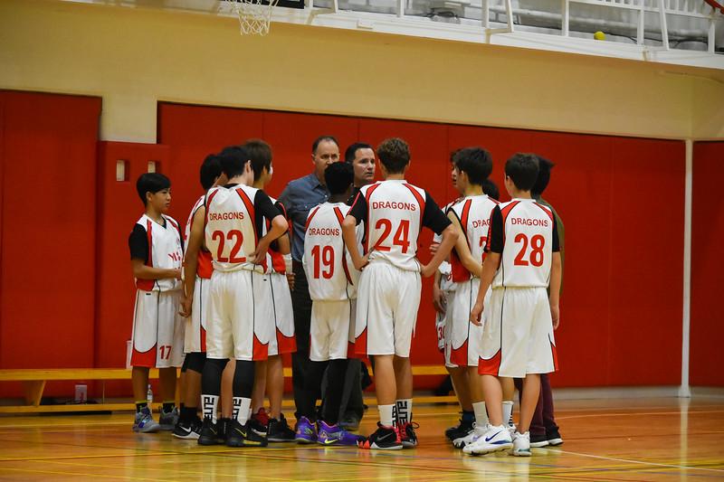 YIS Athletics-MS Boys Basketball-DSC_0069-2018-19.jpg
