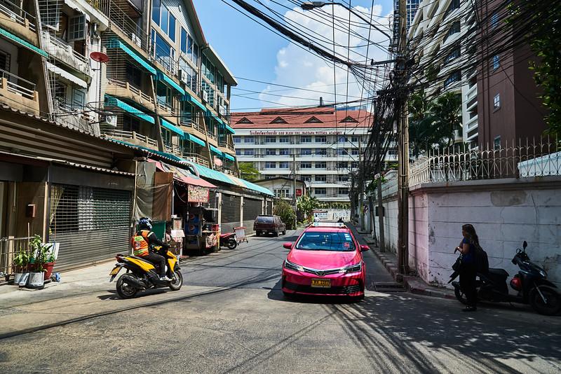 Trip to Bangkok Thailand (29).jpg
