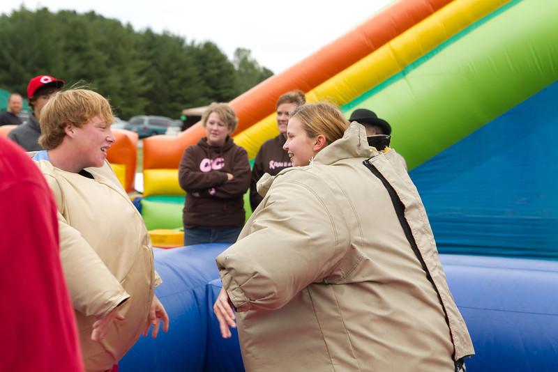 2011-09-17_TabernacleBlockParty_101.jpg