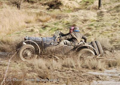 VSCC - Derbyshire 2008