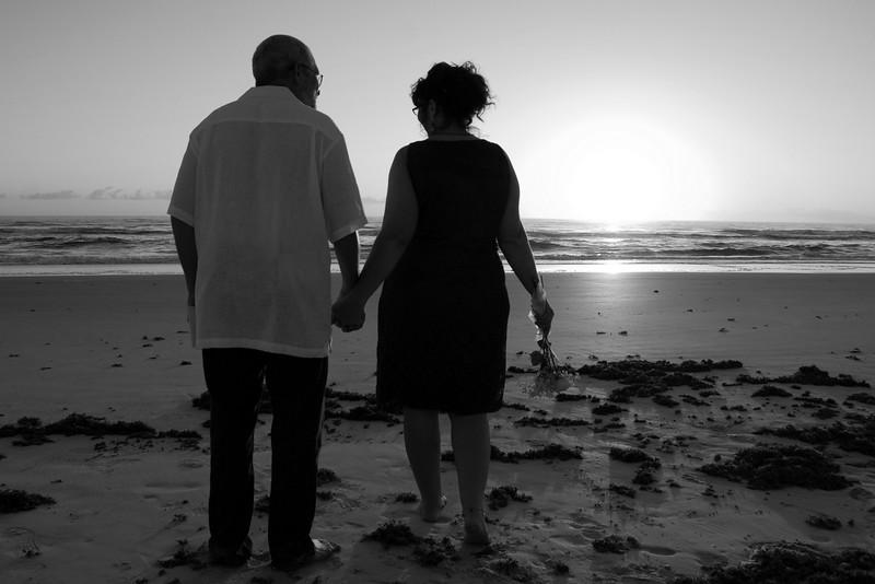 Harold and Alisa Oct 3 2014 (68).JPG