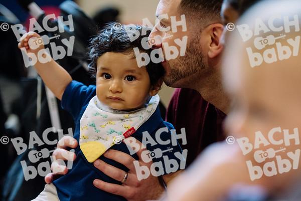 © Bach to Baby 2017_Alejandro Tamagno_Docklands_2017-07-21 049.jpg