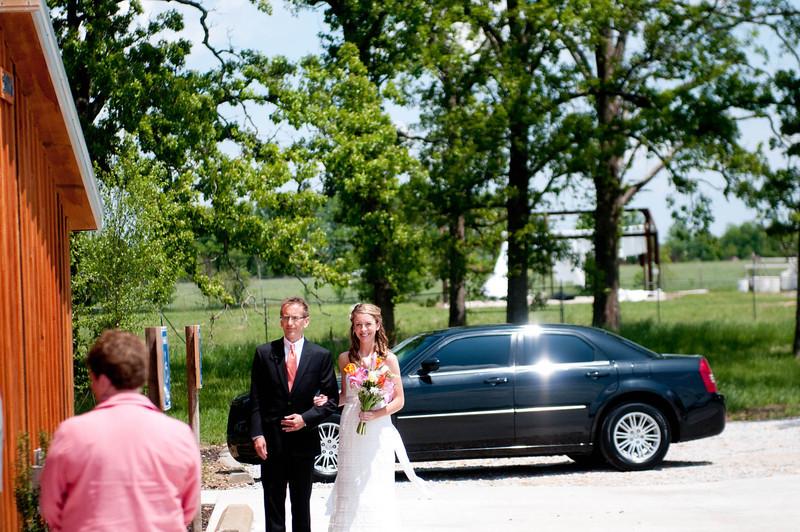 jake_ash_wedding (554).jpg