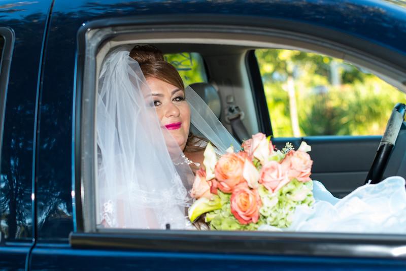 Houston-Santos-Wedding-Photo-Portales-Photography-122.jpg