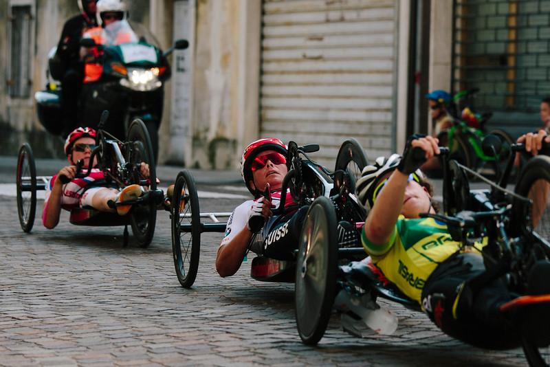 ParaCyclingWM_Maniago_Samstag-9.jpg
