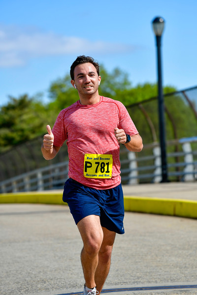 20190511_5K & Half Marathon_081.jpg