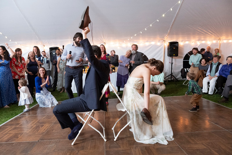 kwhipple_toasts_first_dance_shoe_game_20180512_0147.jpg