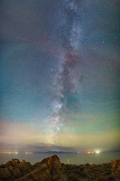 Antelope Island-20171018-DSC00715-Pano.jpg