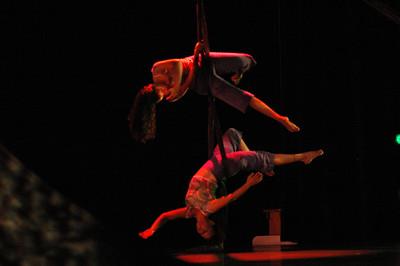CMS Dance Image Gallery