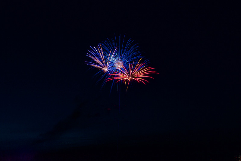 2016 Fourth of July - 26 of 35.jpg