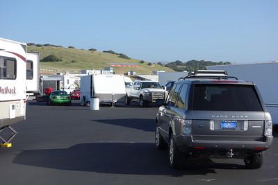Laguna Seca SCCA 2013/04/13