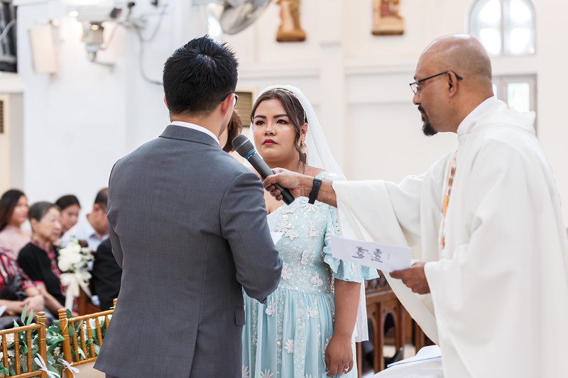 VividSnaps-Wedding-of-Herge-Teressa-109.jpg