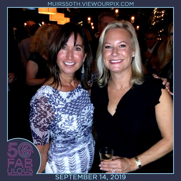 Absolutely Fabulous Photo Booth -  075946 PM.jpg