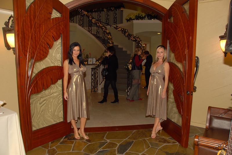 PUKALANI GRAND OPENING-Ateam Hostesses.jpg