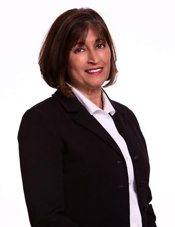 Sandra Team Katz