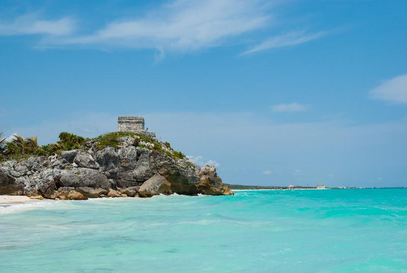 Cancun 2010  2334.jpg