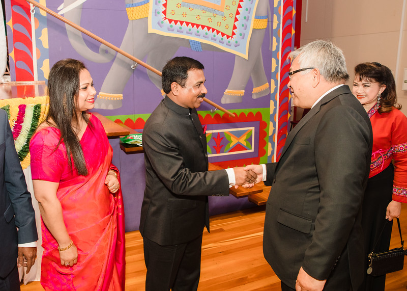 Indian National Day 2020 (Gala Dinner)-68.jpg