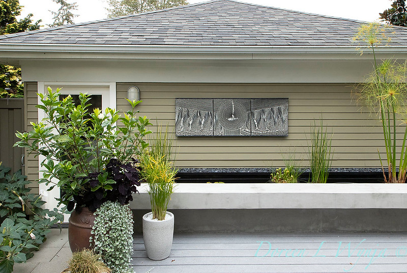 Lisa Bauer - designer's garden_1271.jpg