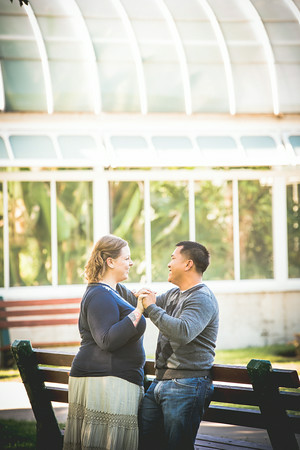 Engagement_Pictures