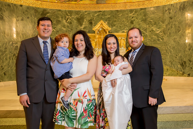Josephine's Baptism and Party-54.jpg