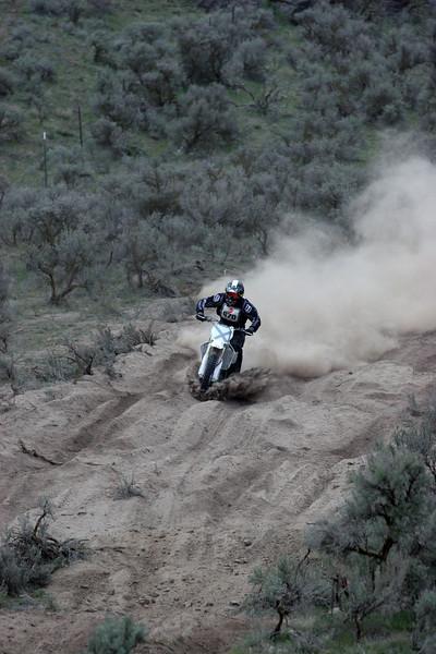 2011 Desert 100 Race Gallery #5