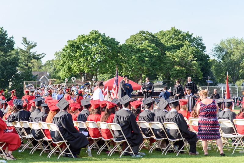 20150622-Graduation-32.jpg